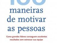 100_maneiras