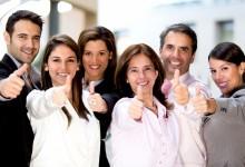 Serviços | Team Coaching