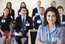 Serviços | Coaching em Liderança