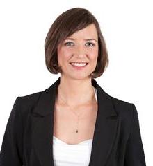 Agnes Coppelmans