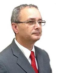 Alberto Lira