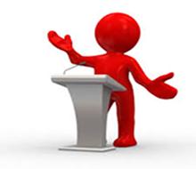 Formação em vendas de alta performance – Coaching Aplicado