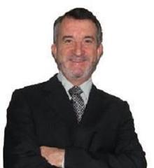 Dr. Nilton Vieira