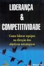 Liderança e Competitividade