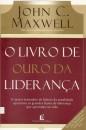 Livro de Ouro da Liderança